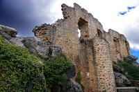http://viewsfrommyinnerwindow.blogspot.com.es/2018/02/cielos-de-portugal-castelo-rodrigo.html