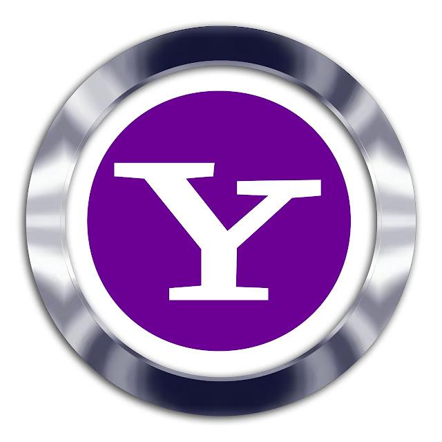 Cara Beralih Dari Yahoo Mail Ke Gmail Dengan Mudah