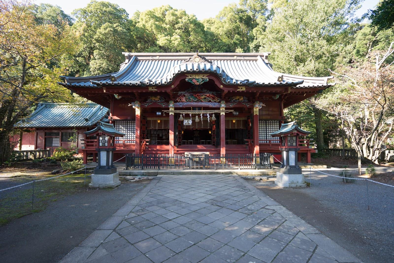 伊豆 山 神社 伊豆山神社 - Wikipedia