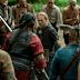 Los actores de Outlander sobre el final de la cuarta temporada