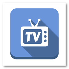 MobiTV - Watch TV Live APK