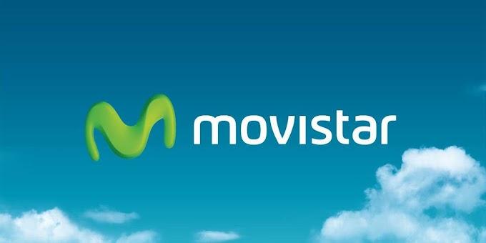 Denuncian brecha de Seguridad en Movistar que expone datos sensibles de sus clientes.