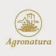 http://www.agronatura.it/Home