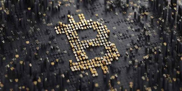 Teknologi blockchain kini sedang populer diperbincangkan. Blockchain diklaim sebagai teknologi yang dinilai mampu mengubah konsep teknologi transaksi dan pertukaran informasi. Sifatnya yang terdesentralisasi membuat teknologi ini diklaim sangat aman, efisien dan mudah digunakan. Benarkah demikian ?