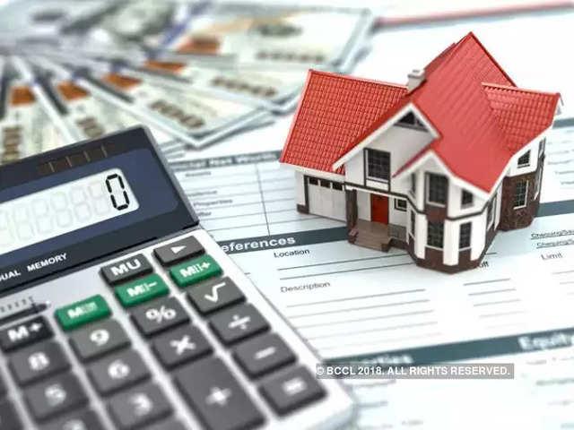 होम लोन पर इनकम टैक्स में कैसे मिलेगी छूट, जाने इनकम टैक्स में होम लोन के फ़ायदे का क़ायदा (home loan tax benefits )