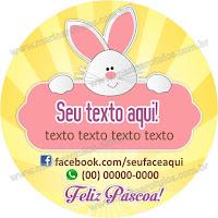 https://www.marinarotulos.com.br/rotulos-para-festas-e-eventos/adesivo-coelho-summer-redondo