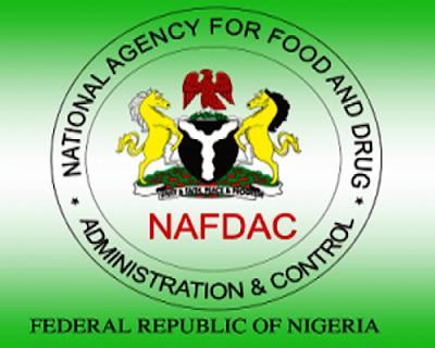 BREAKING: NAFDAC Crisis: Nigerian govt approves immediate resignation of DG