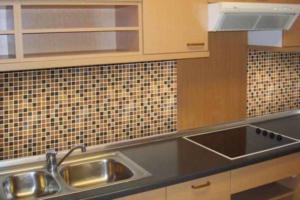 Tips Memilih Model Keramik Dapur untuk Lantai dan Dinding