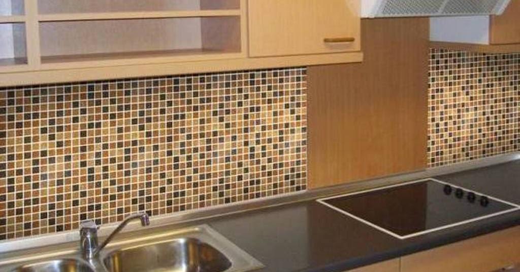Top Terbaru 19 Keramik Platinum Untuk Lantai Dapur