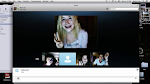 Unfriended.2014.BluRay.720p.LATiNO.SPA.ENG.AC3.DTS.x264-MTeam-03427.png