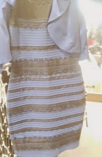 De Que Color Es El Vestido Brb5ac09e Breakfreewebcom