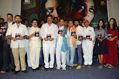 HBD Hacked by Devil Movie Audio Launch-thumbnail-3