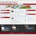 Responsive HTML5 V.6 Blogger Templates