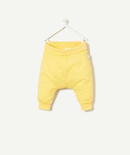 http://www.t-a-o.com/collection-naissance/naissance-fille/pantalon-et-legging/le-pantalon-asarouel-banana-cream-78741.html