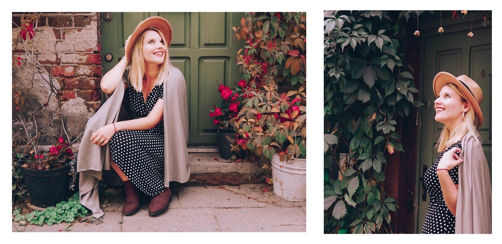 9a jak zdobyć popularność na instagramie oszustwa kłamstwa blogerów jak blogosfera kłamie reklamy na blogach facebooku stylizacja blog łódź melodylaniella bonprix sukienka kapelusz hot moda cado szal sukienka