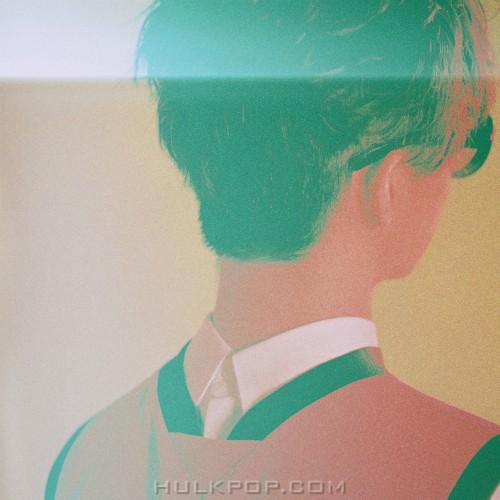 GIRIBOY – 기본적인 3곡 – Single