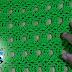 Galeria de pontos | #8 mostra de pontos
