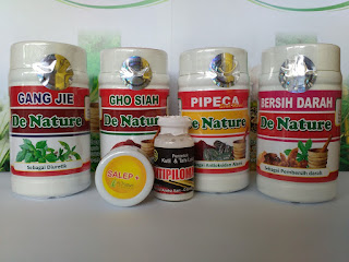www.pusatobatpenyakitkelamin.blogspot.co.id