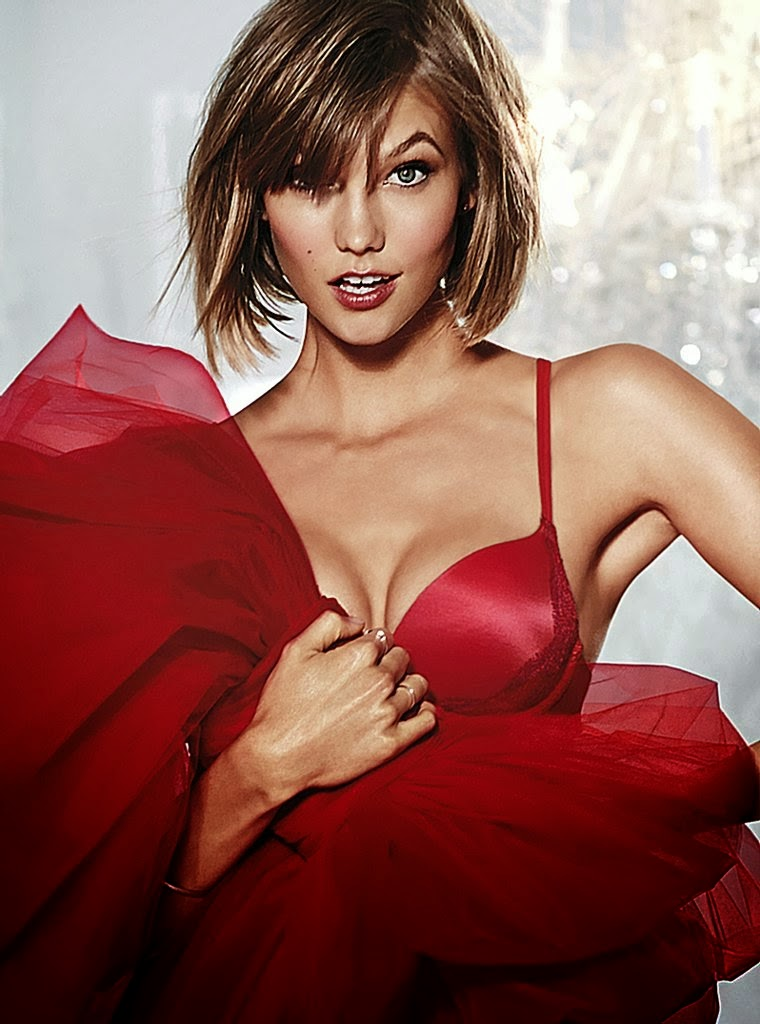 "PHOTO GALLERY Karlie Kloss for Victoria's Secret Lingerie, May 2013 (part 3). Resourse: victoriassecret.com ""Karlie Kloss"" ""Victoria´s Secret"" ""Victoria´s Secret Fashion Show"" ""Biography"" ""Photo Gallery"" ""Victoria´s Secret Lingerie"" ""Lingerie"" ""VS Lingerie"""
