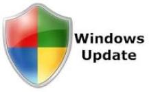 Windows 10 : Problème de mise à jour - Erreur 0x80070bc2 (entre autre) W-upd
