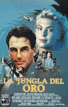 La jungla de oro (1991)