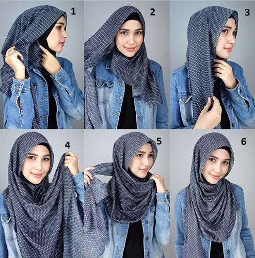 Hijab Styles Hijab Pictures Abaya Hijab Store Fashion Tutorials