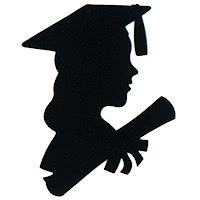 congratulations graduates - lerevespa