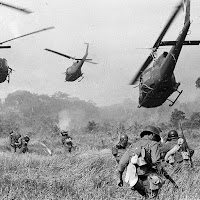 Amazing Facts About Vietnam War in Hindi