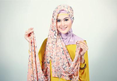 Belanja Hijab Lebih Hemat di Hijup.com