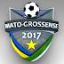 Arbitragem definida para três jogos da 7ª rodada do Mato-Grossense