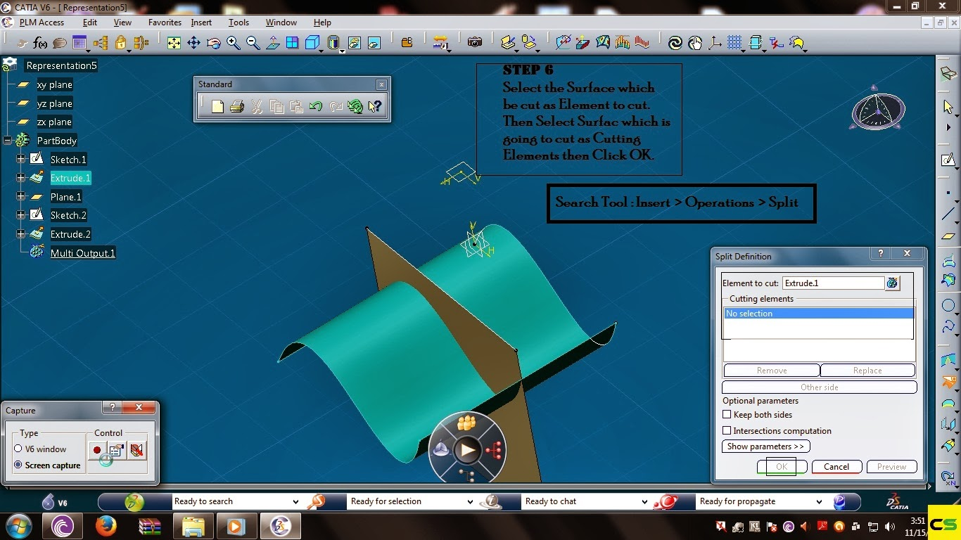 Catia Software License Cost In India