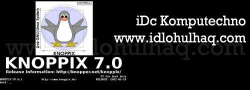 knoppix701-bootscreen.jpg