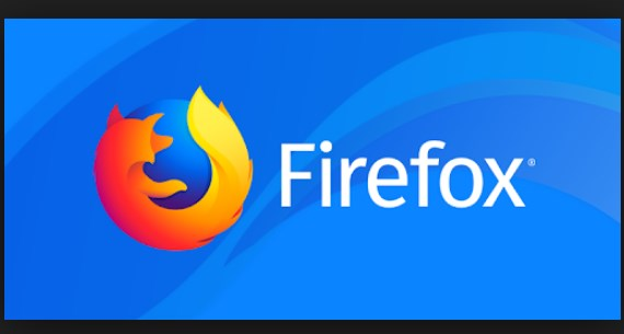 Firefox Free Download on Android App