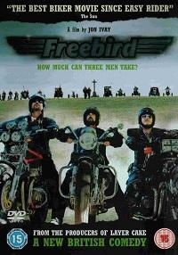 Watch Freebird Online Free in HD