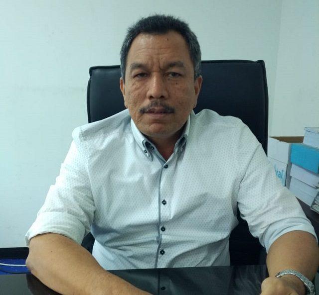 Awal 2019, Pemko Medan Harus Kedepankan Pelayanan Di Segala Sektor