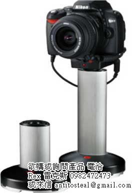 camera anti theft,camera lock stand,