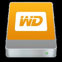 Western Digital WD Discovery