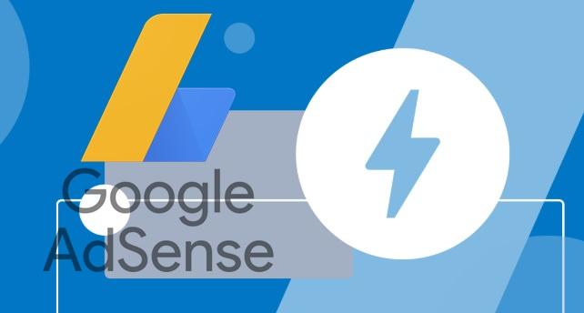¿Cómo añadir Google AdSense a tus entradas de Blogger en AMP HTML?