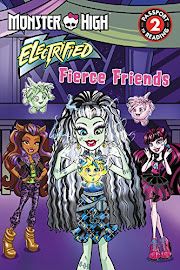 MH Electrified: Fierce Friends Media