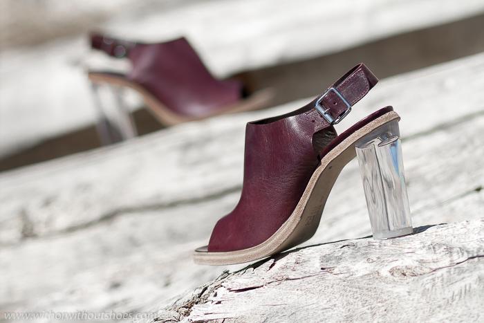 BLog adictaaloszapatos nuevas colecciones marcas de calzado