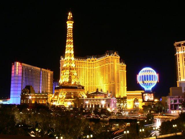 El Blog Info Ultima Noche En Las Vegas: All About The Famous Places: Cheap Hotel In Las Vegas