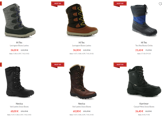 http://www.sportsdirect.com/winter-essentials/snow-boots#dcp=1&dppp=100&OrderBy=discountpercent_desc