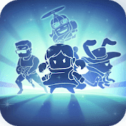 Captain T apk