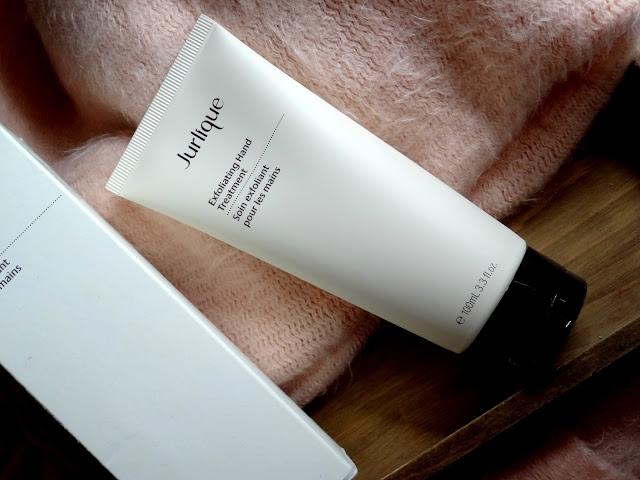 Jurlique Exfoliating Hand Treatment