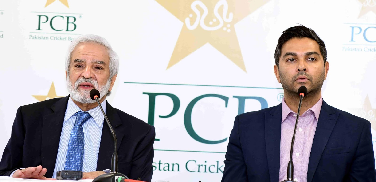 PCB Says Fans Made 'Resilient' HBL PSL 2019 An Overwhelming Success