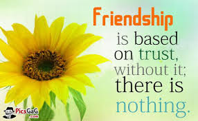 cute-friendship-quotes-for-best-friends