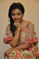 HeyAndhra Actress Nitya Shetty Sizzling Photos HeyAndhra.com