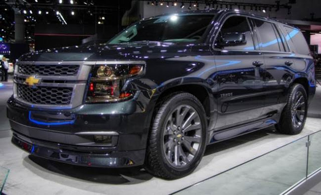 2017 chevrolet tahoe release date review exterior colors price 2017 2018 best cars reviews. Black Bedroom Furniture Sets. Home Design Ideas