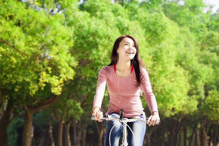 Bảo vệ sức khỏe tinh thần ở phụ nữ - Phụ Nữ Yêu Kiều, Phụ nữ Việt Nam, Báo online today