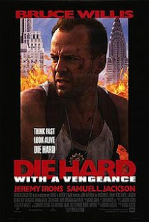 Sinopsis Film Die Hard with a Vengeance